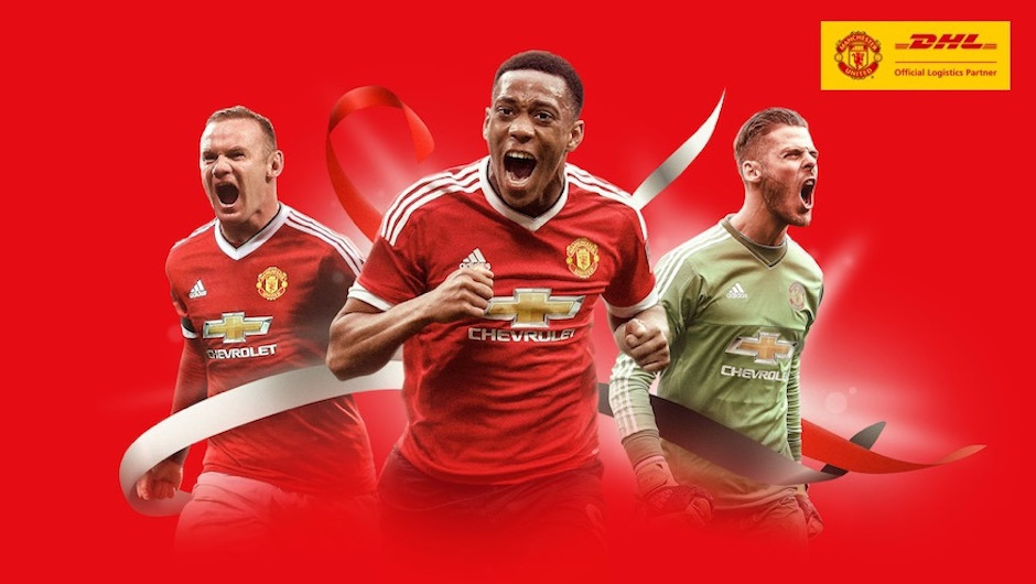 Manchester United: all eyes on FA Final