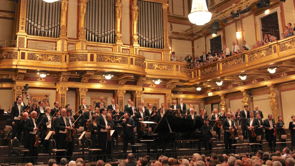 Andris Nelsons and Gewandhausorchester embark on inauguration tour