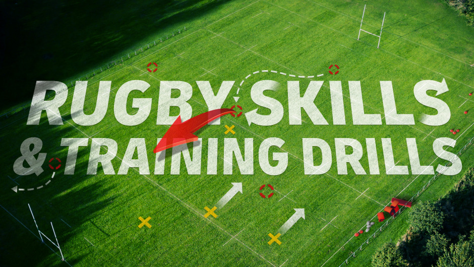 Showcase Your Rugby Skills and Win!