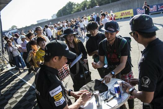 DHL Motorsports on Twitter