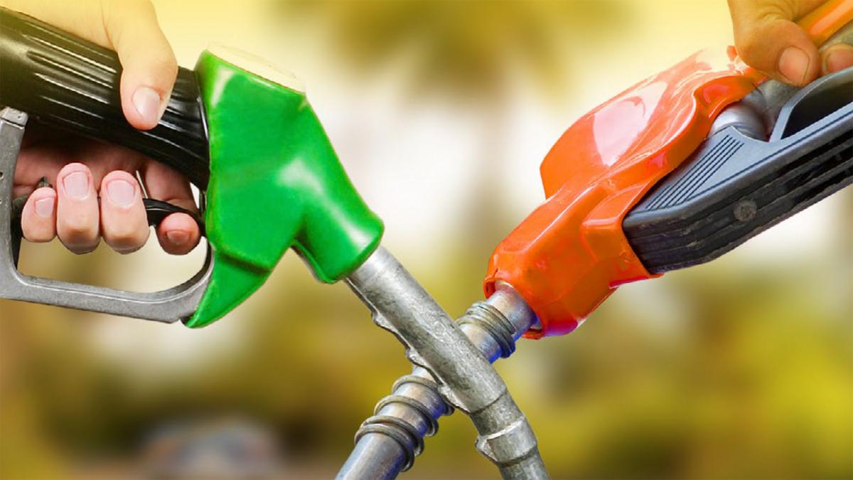 Auf längeren Transportwegen werden nachhaltige Kraftstoffe auf Basis von Biomasse beispielsweise immer wichtiger, wie eine Studie aufzeigt.
