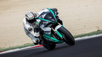 Countdown to a new class - What you need to know about MotoE™