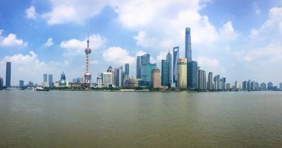 China_3_4.jpg