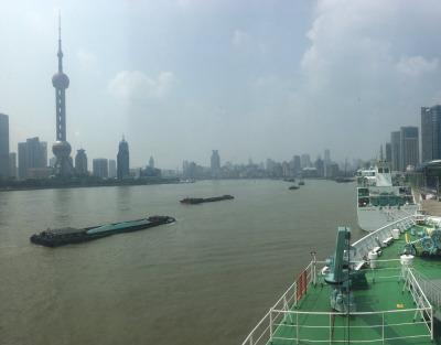 China_3_5.jpg