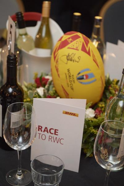 RacetoRWC-15509.jpg