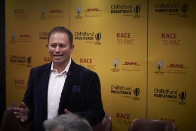 RacetoRWC-15598.jpg