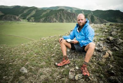 Mongolia2-04185.jpg