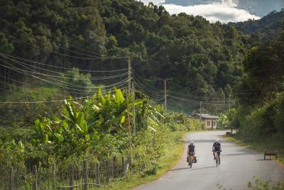 RacetoRWC_Laos-09261.jpg