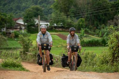 RacetoRWC_Laos-09438.jpg