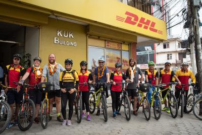RacetoRWC_Nepal-4873.jpg