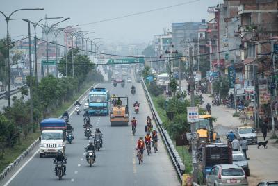 RacetoRWC_Nepal-4898.jpg