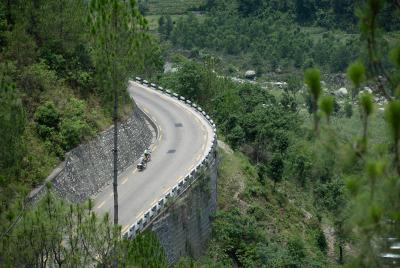 RacetoRWC_Nepal-5009.jpg
