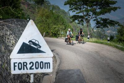 RacetoRWC_Nepal-5110.jpg