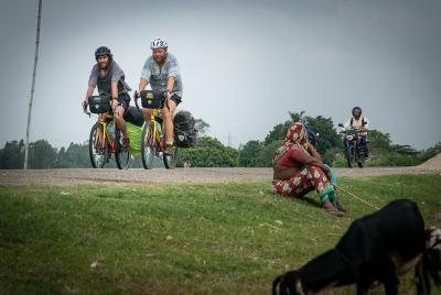 RacetoRWC_Nepal-6852.jpg