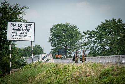 RacetoRWC_Nepal-6863.jpg