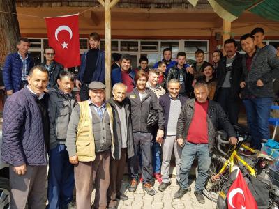 Turkey10.jpg