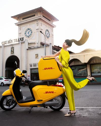 JMA_Vietnam_1.jpg