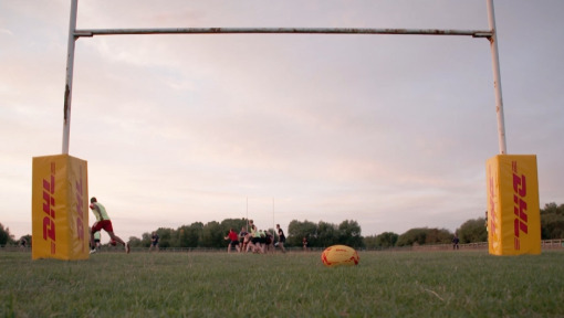 Why Grassroots Rugby is in Good Hands