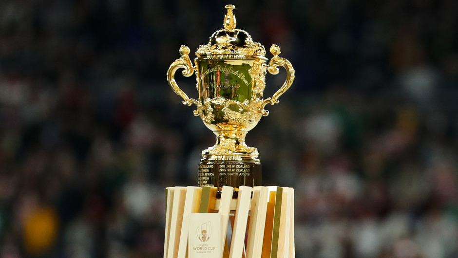 Webb_Ellis_Cup