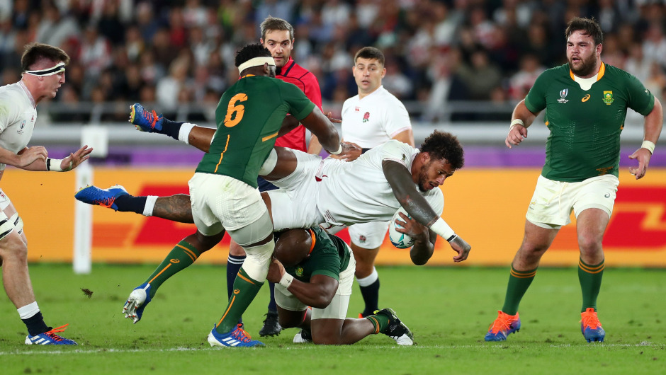 South_Africa_trounced_England